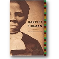 Clinton 2005 – Harriet Tubman