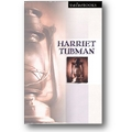 Grant 2002 – Harriet Tubman