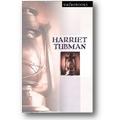 Grant 2002 – Harriet Tubman