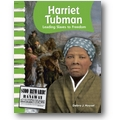 Housel 2011 – Harriet Tubman