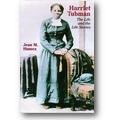 Humez 2003 – Harriet Tubman