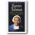 Janney 1999 – Harriet Tubman