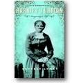 Lowry 2007 – Harriet Tubman