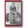 McGowan, Kashatus 2011 – Harriet Tubman