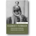 Sadlier 2012 – Harriet Tubman