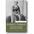 Sadlier 2012 – Harriet Tubman