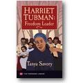 Savory 2008 – Harriet Tubman