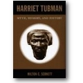 Sernett 2008 – Harriet Tubman