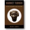 Sernett 2008 – Harriet Tubman