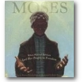 Weatherford, Nelson 2006 – Moses
