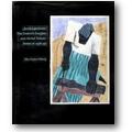 Wheat (Hg.) 1991 – Jacob Lawrence