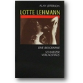 Jefferson 1991 – Lotte Lehmann