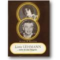 Wessling 1969 – Lotte Lehmann .