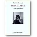 Bosworth 1984 – Diane Arbus