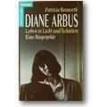 Bosworth 1994 – Diane Arbus