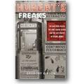 Gibson, Arbus 2008 – Hubert's freaks