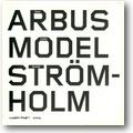 Tellgren (Hg.) 2005 – Arbus, Model