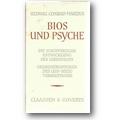 Conrad-Martius 1949 – Bios und Psyche