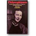 Rullmann 1998 – Philosophinnen