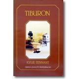 Tennant 1935 – Tiburon