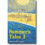 Tennant (Hg.) 1964 – Summer's tales 1