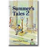 Tennant (Hg.) 1965 – Summer's tales 2