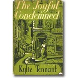 Tennant 1953 – The joyful condemned