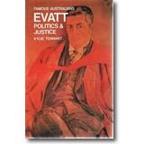 Tennant 1970 – Evatt