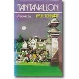 Tennant 1983 – Tantavallon