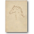 Dikreiter 1938 – Du und dein Pferd