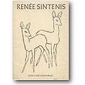 Jannasch 1949 – Renée Sintenis