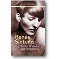 Kettelhake 2012 – Renée Sintenis
