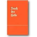 Koch 1935 – Buch der Liebe