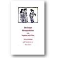 Longus, Jacobs 1961 – Des Longus Hirtengeschichten von Daphnis