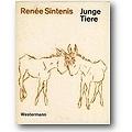 Sintenis 1963 – Junge Tiere