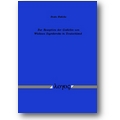 Halicka 2001 – Zur Rezeption der Gedichte