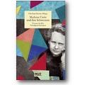Kerner (Hg.) 2002 – Madame Curie und ihre Schwestern