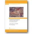 Kliems (Hg.) 2006 – Lyrik des 20