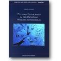 Lütvogt 2007 – Zeit und Zeitlichkeit