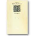 Szymborska 1979 – Vokabeln
