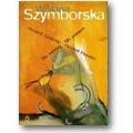 Szymborska 1997 – Hundert Gedichte
