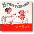 Kusche 1971 – Die Patientenfibel