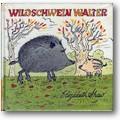 Shaw 1988 – Wildschwein Walter