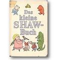 Shaw 1990 – Das kleine Shaw-Buch