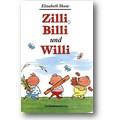 Shaw 1999 – Zilli, Billi und Willi