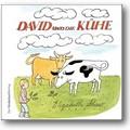 Shaw 2006 – David und die Kühe