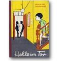 Wilke, Wilke 1964 – Helle im Tor