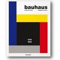Droste 2006 – Bauhaus