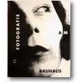 Fiedler (Hg.) 1993 – Fotografie am Bauhaus