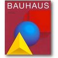 Fiedler, Feierabend (Hg.) 1999 – Bauhaus